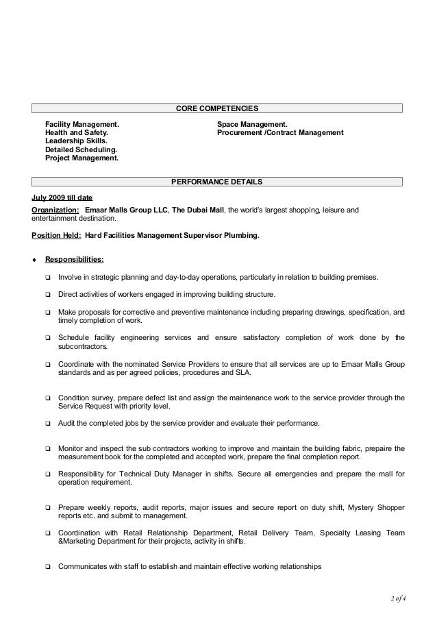 performance management at emaar Assistant manager at emaar, the economic city location saudi arabia industry management consulting current:  developing & implementing a performance management .