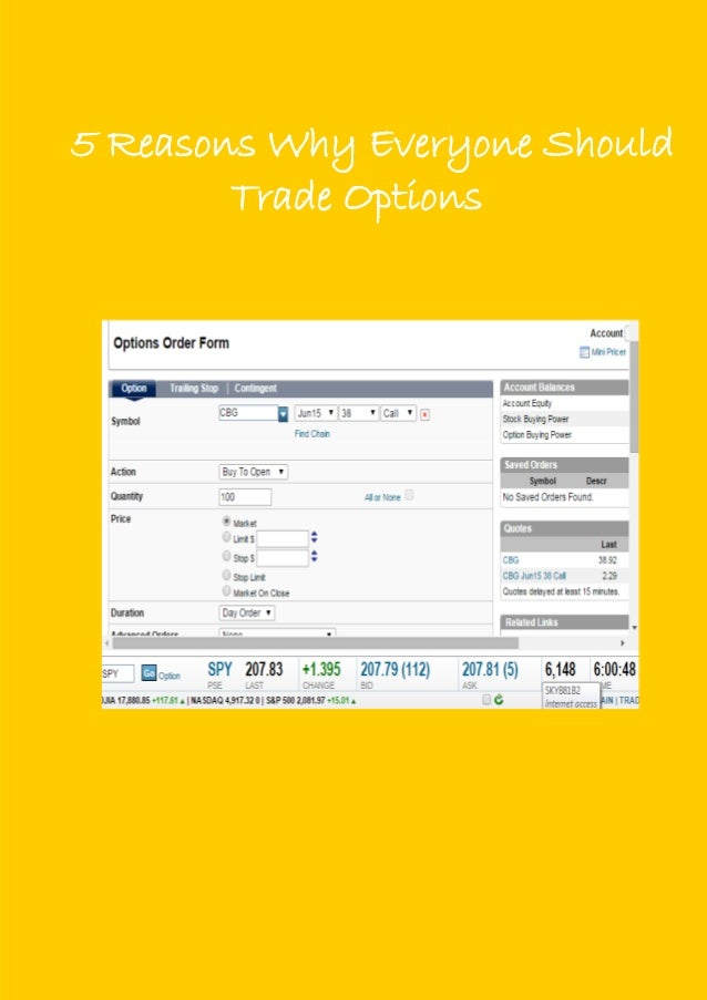 129 in binary trading trading trading