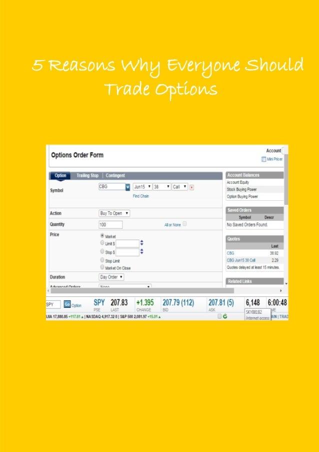 129 in binary trading trading trading