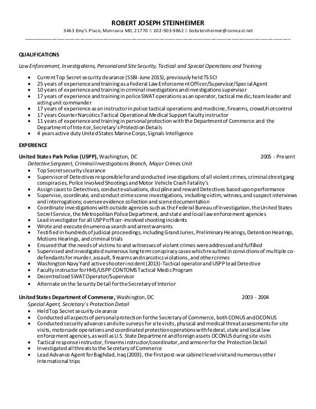 Resume writing services annapolis md