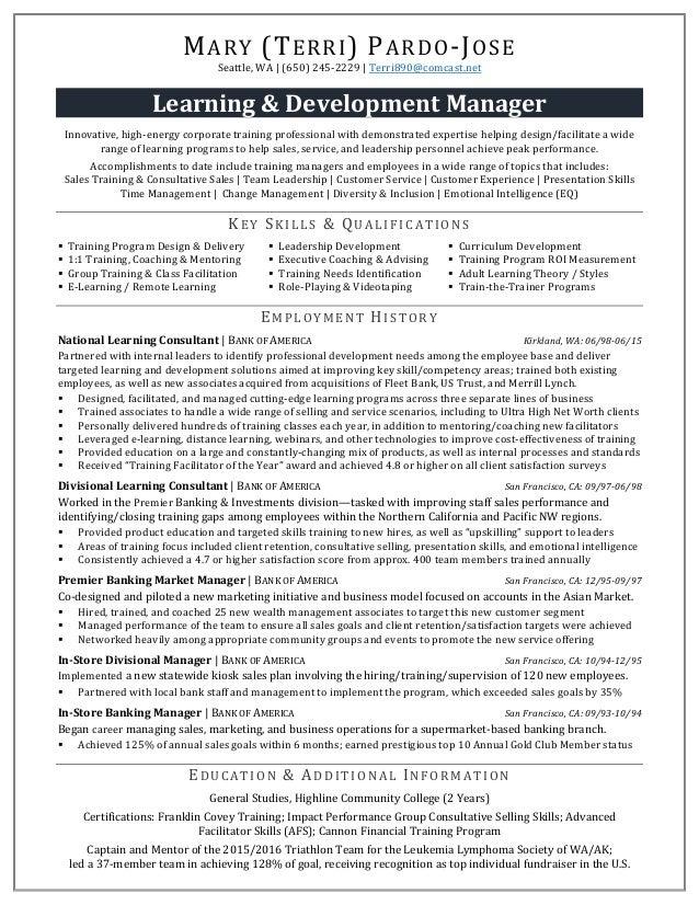 TN Resume 05-10-16
