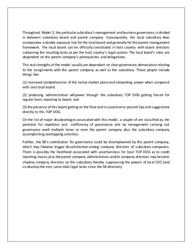my malaysia essay english