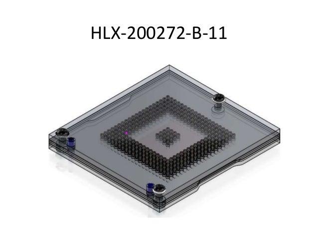 HLX-200272-B-11