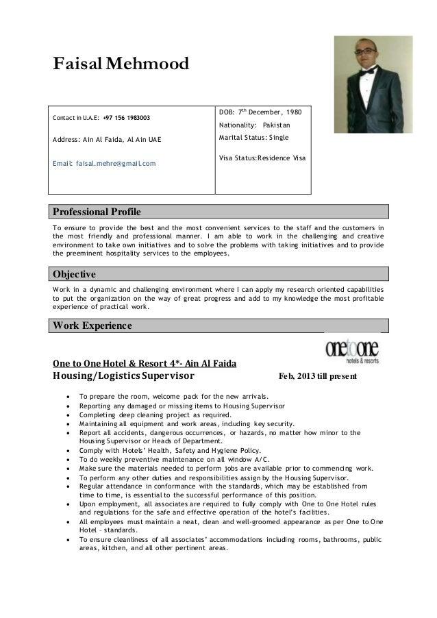 Faisal_CV(U.A.E) (2)