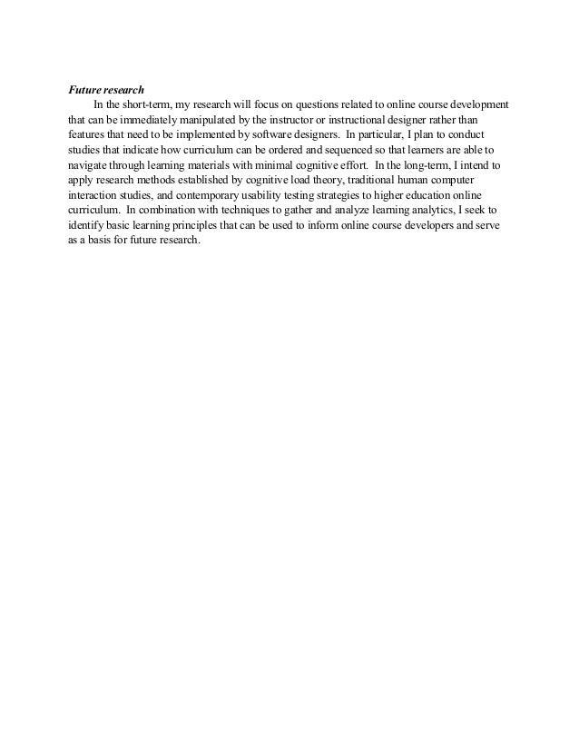Research_Statement_Wilder2 Slide 2