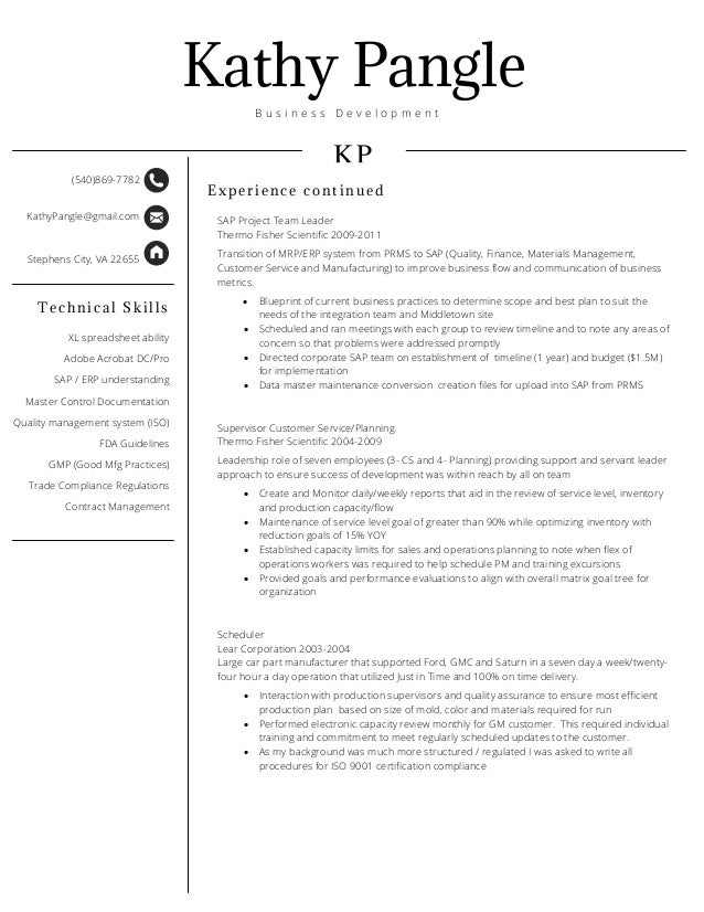 sample of effective resume for freshers help with best critical