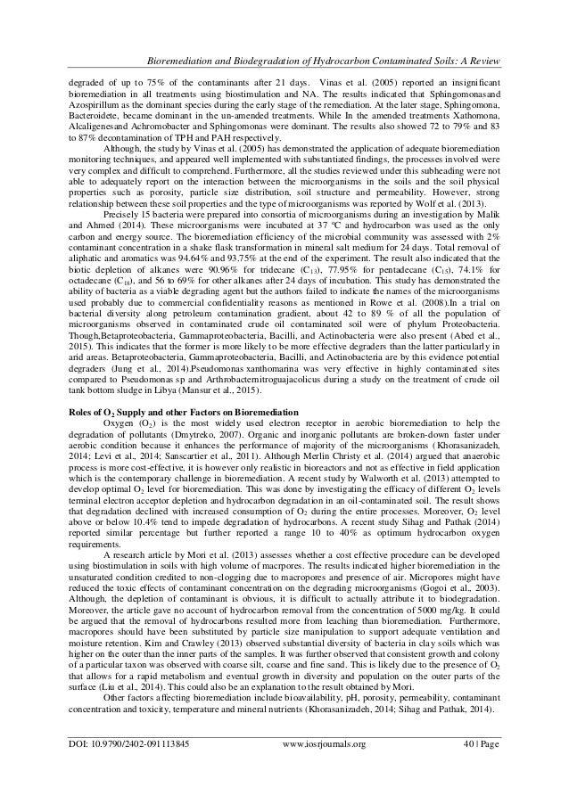 sat research paper grade 6