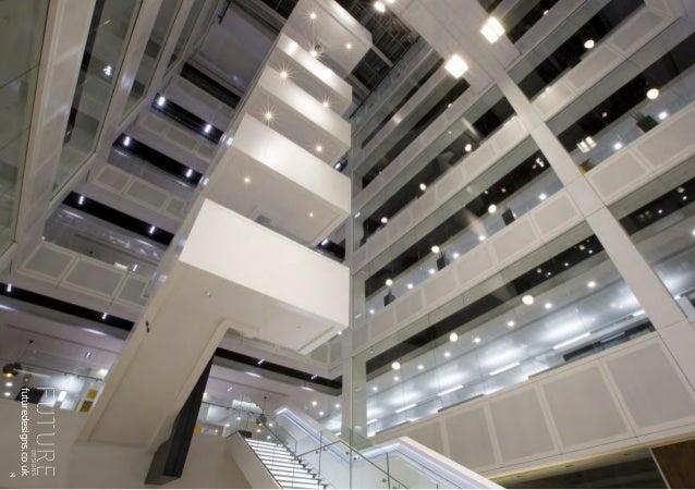 future designs lighting. 26 futuredesignscouk 28 lightingguide emergencyplanning this lighting future designs lighting