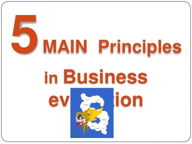 5 main Slide 3