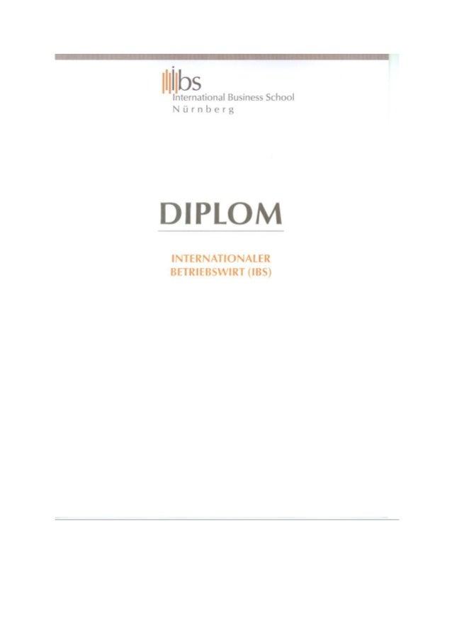 Diplom_Internationaler_Betriebswirt