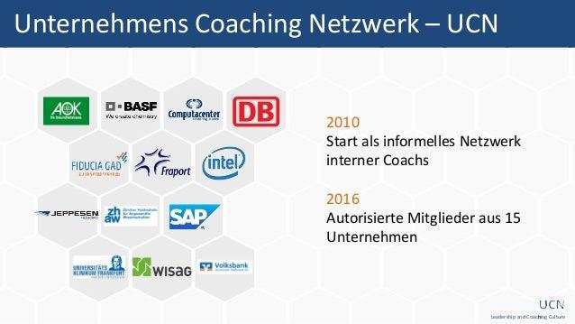 UCN + Leadership Workshops Slide 3