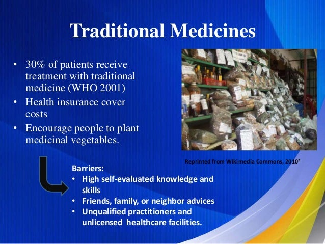 vietnam healthcare system ideas Overview of vietnam war health issues talent management system (tms) va learning comments about existing briefs and ideas for future issues should be sent.