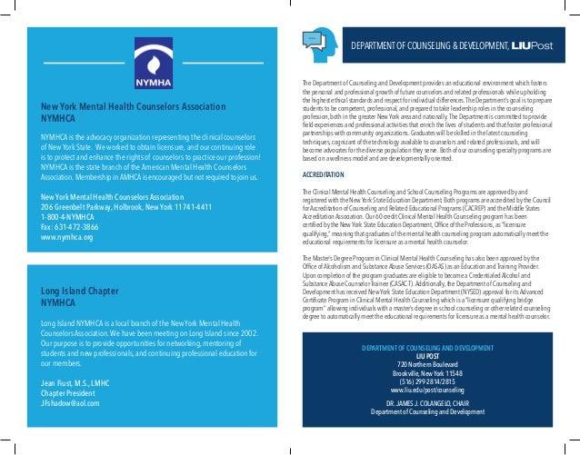 9th Mental Health Symposium Program