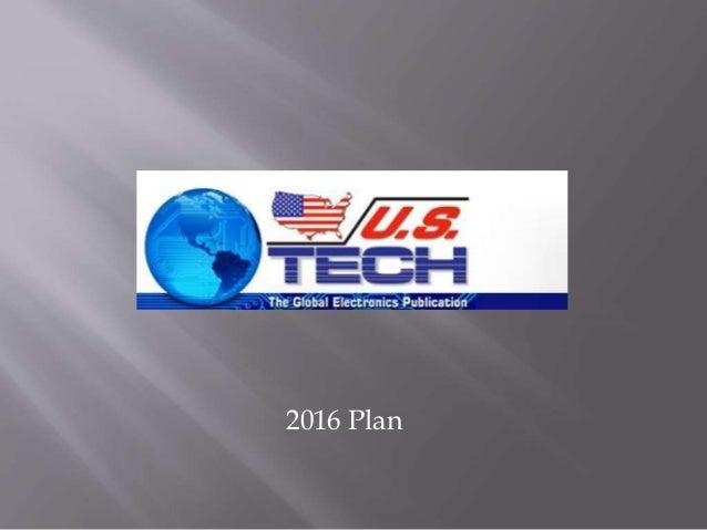 2016 Plan