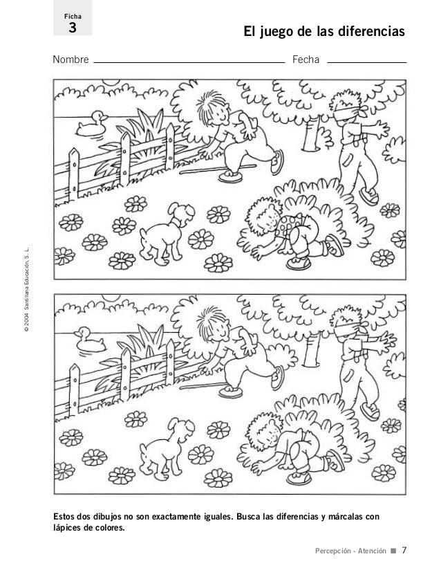 Lujo Hojas De Actividades Imprimibles Para Niños De 10 Años ...