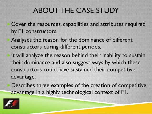 a case study on the creation of the benetton system From the beginning, benetton's innovative business model heavily relied on   despite its flexible approach, benetton's system is also highly  benetton: a case -study of corporate strategy for innovation in traditional sectors.