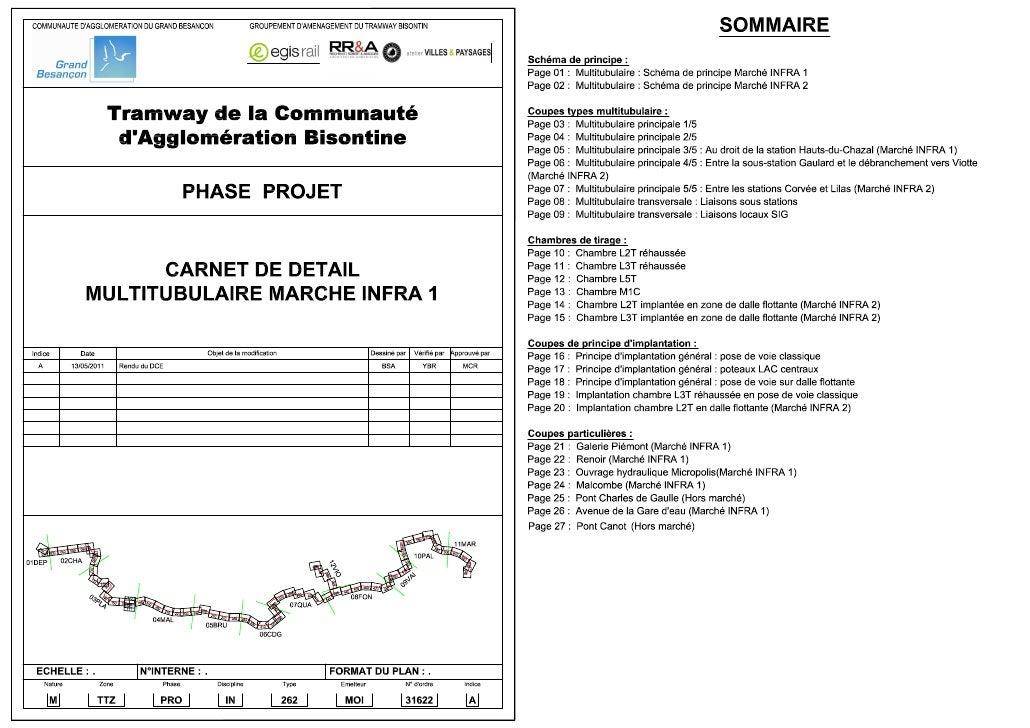 F10. m ttz-pro-in-262-moi-31622-a carnet de détail multi infra 1