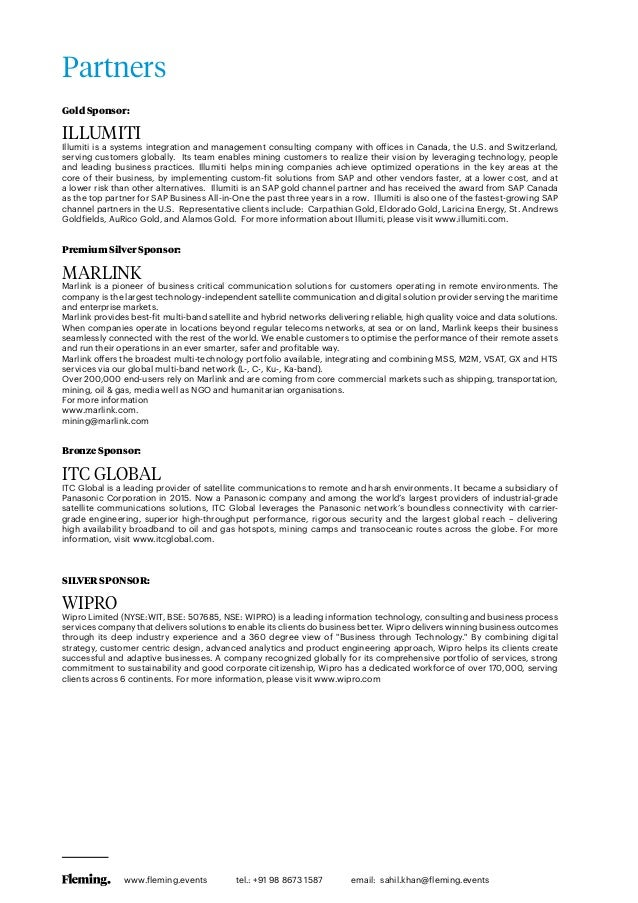 my resume agent resume ideas