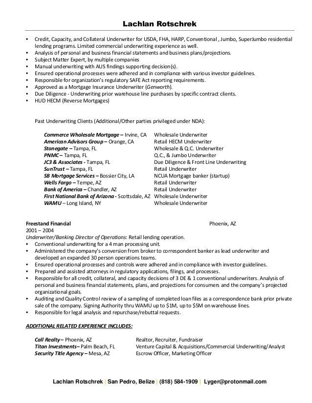 aide sle resume armed security guard cover