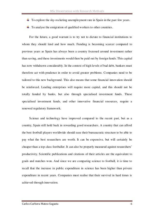 Tagalog essay sample