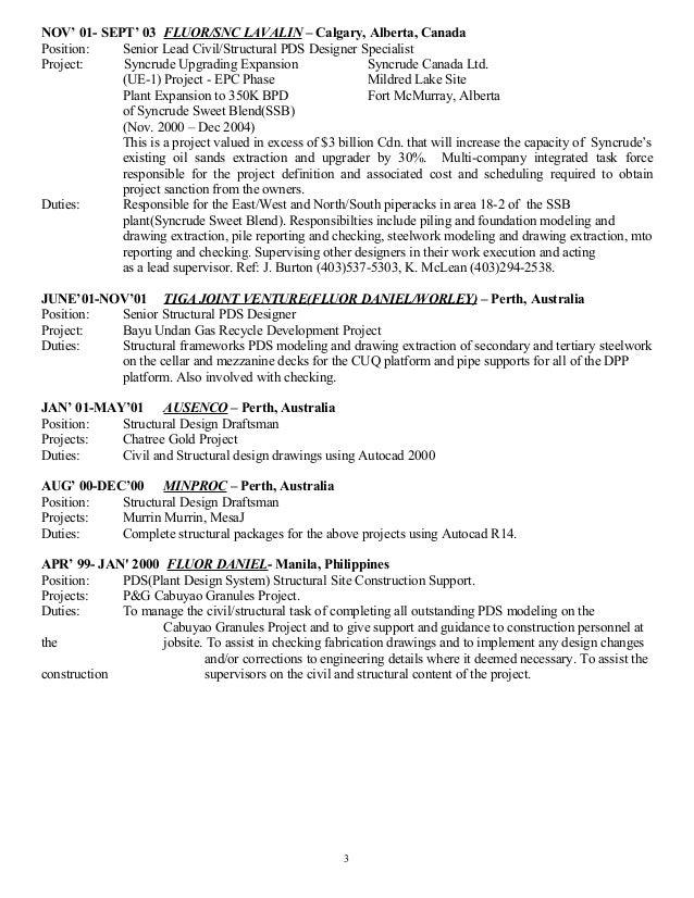 phil keeley u0026 39 s resume 1