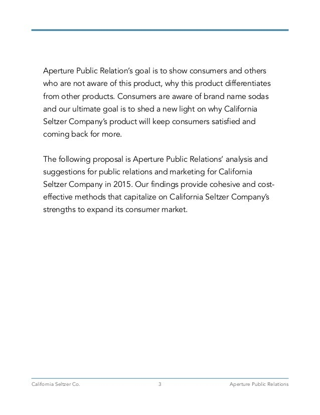 How do you ask for a letter of recommendation onweoinnovate how do you ask for a letter of recommendation 8 letters of recommendation for internship free sample example spiritdancerdesigns Gallery