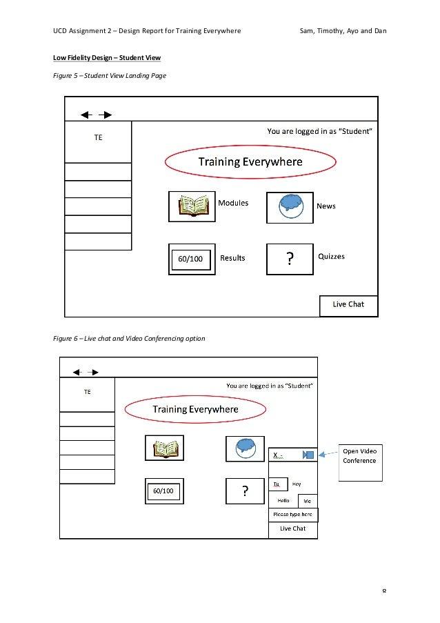 Critical thinking history essay pdf