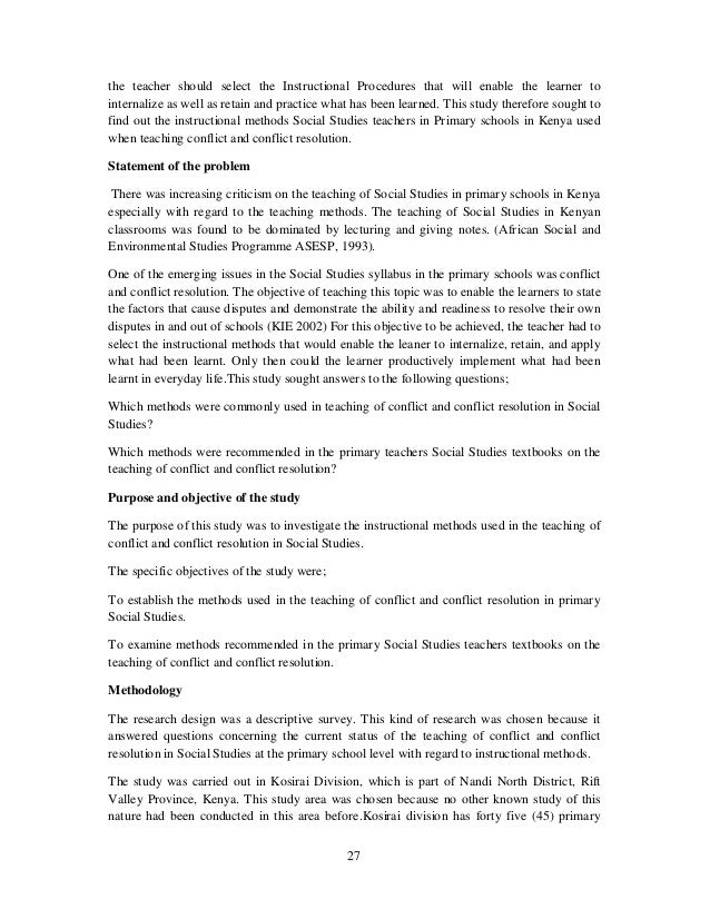 essay european union integration theories