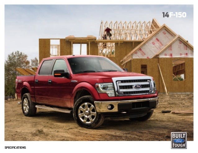 2014 ford f 150 features in keyport nj nj ford dealer. Black Bedroom Furniture Sets. Home Design Ideas