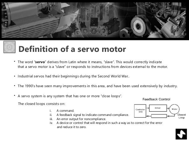 Motorized meaning in english for Smith motor company wv