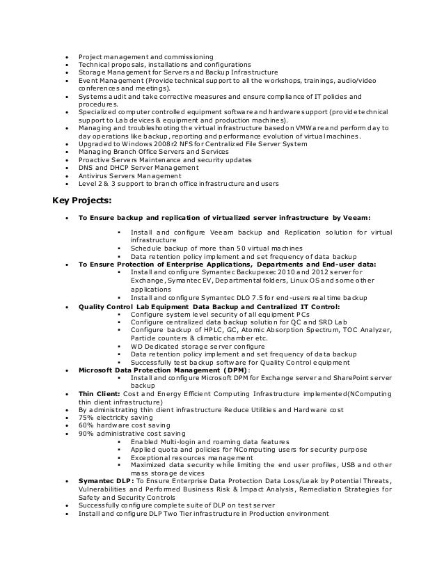 queensland corrective services guidelines for effective risk management