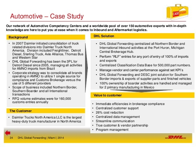 DHL locations in Irvine, CA - Business Profiles - City ...