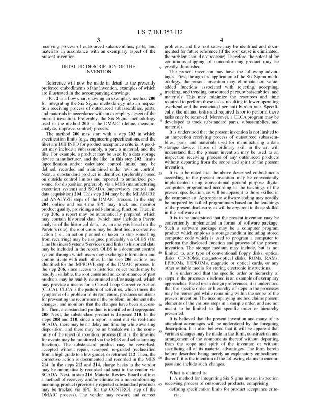 patent-7181353