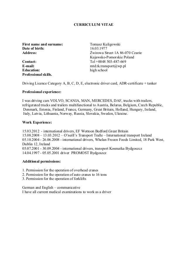 NOWE CV(1)