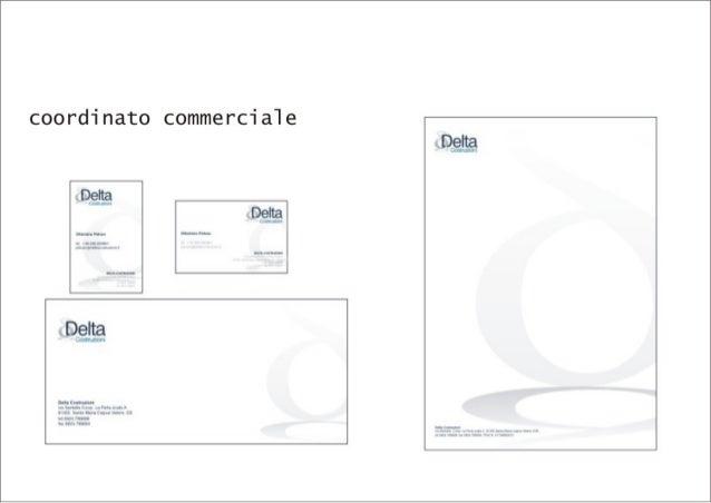 Portfolio LauraElia Slide 3