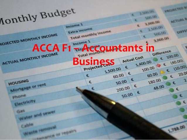 online FIA FMA, ACCA paper F2 : management accounting : interactive text : for exams from December 2011 to December 2012