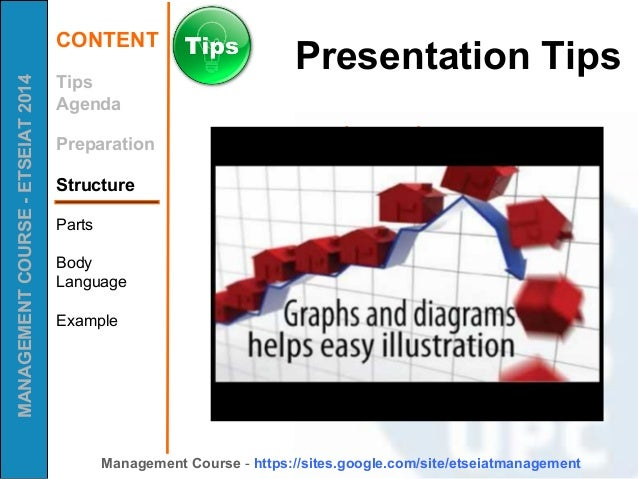 How to Create a Multimedia Presentation