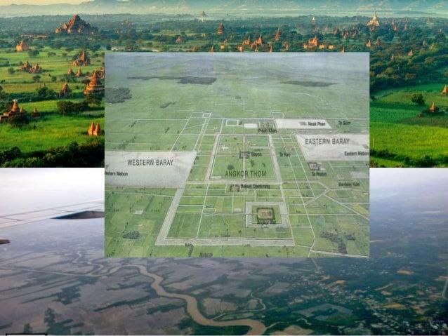  Kerajaan Champa  Asaskan tahun 192 Masihi oleh Chu-Lien  Raja Champa : Hindu  Pentadbiran : pegawai pemungut cukai  ...