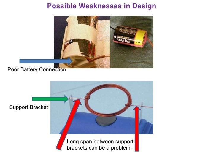 Simple electric motor design Electricity 3 Dakshco Build Simple Electric Motor