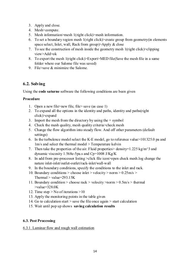 Golf Attendant Sample Resume] Professional Golf Attendant Templates ...