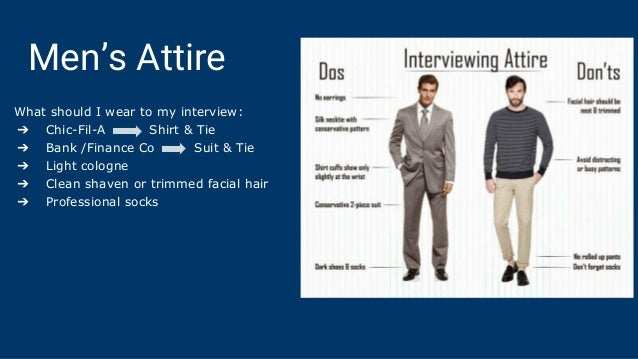 interview tips powerpoint  1