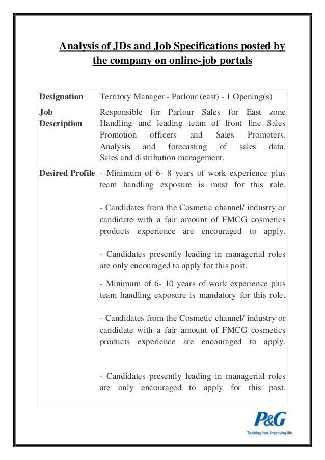 Procter and gamble job openings poker tracker free software