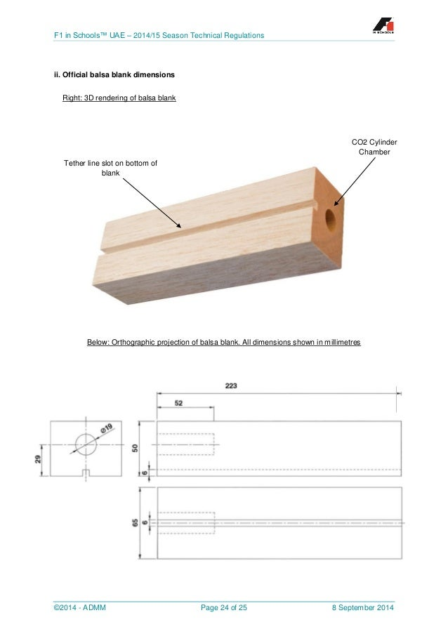 Node11 furthermore Third Angle Projection besides Orthint further F1 In Schools 2014 2015 Technical Regulations besides Basic Mechanical Engineering Drawing. on orthographic projection examples