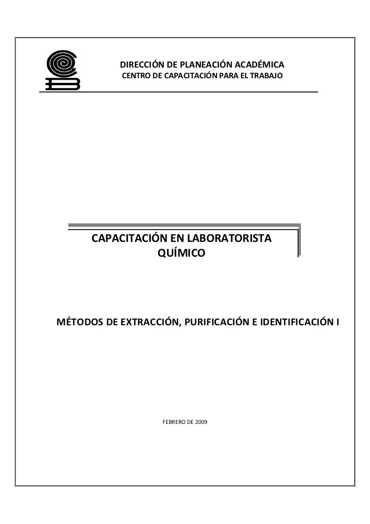 DIRECCIÓNDEPLANEACIÓNACADÉMICA             CENTRODECAPACITACIÓNPARAELTRABAJO           CAPACITACIÓNENLABORATOR...