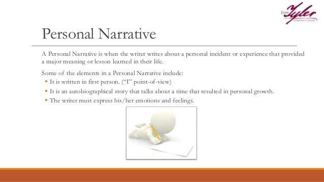 difference between memoir and personal essay This assignment will give you practice in composing a narrative essay based on personal  compose a narrative essay or personal  difference between your.