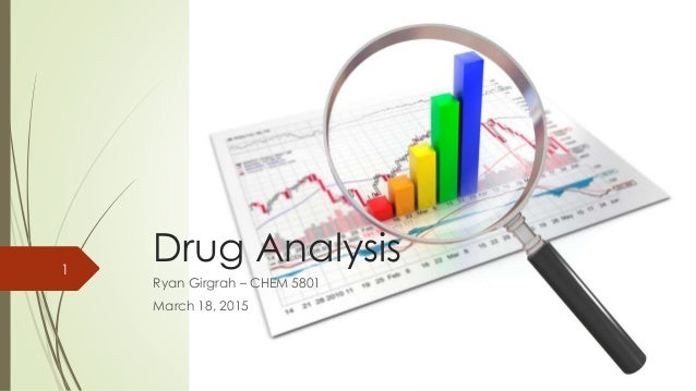 an analysis of drug testing in unlv The government's proposed drug test trial shows how data profiling and  drug testing welfare recipients raises questions about data profiling and discrimination  a 2012 analysis of american.