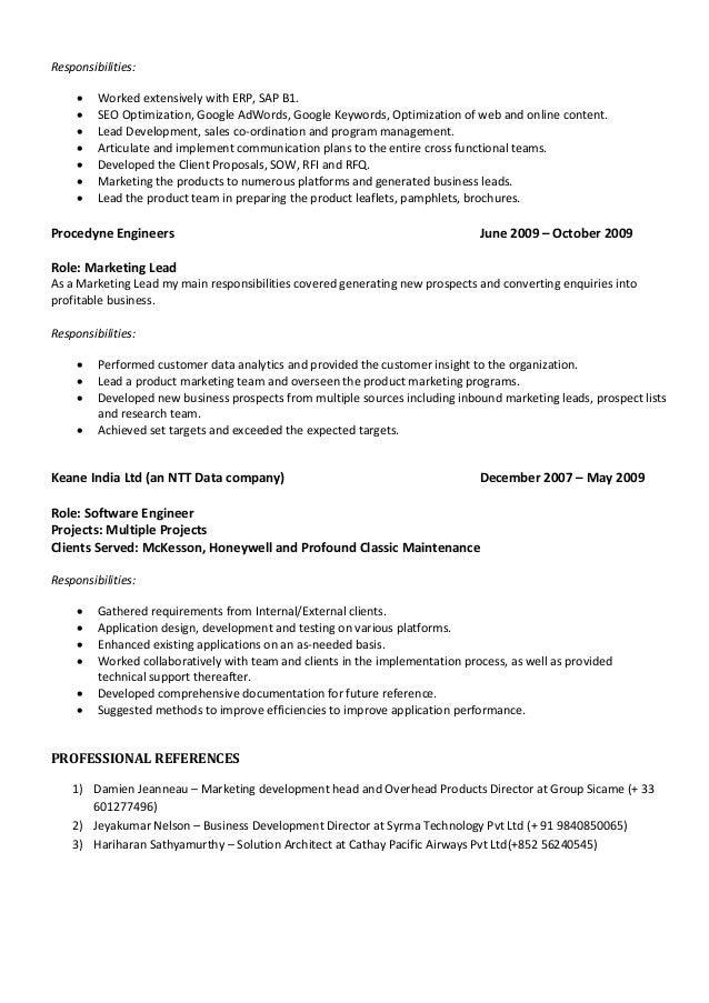 santhiya resume