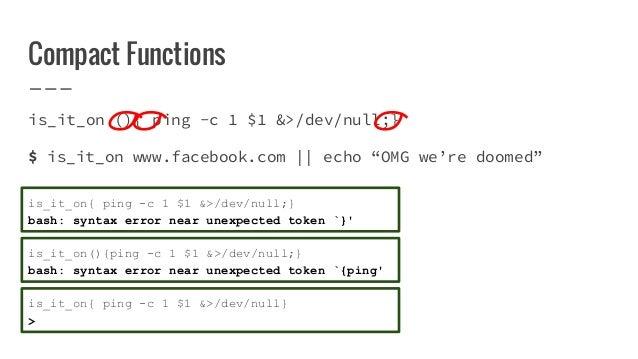 how to fix segmentation fault core dumped in c