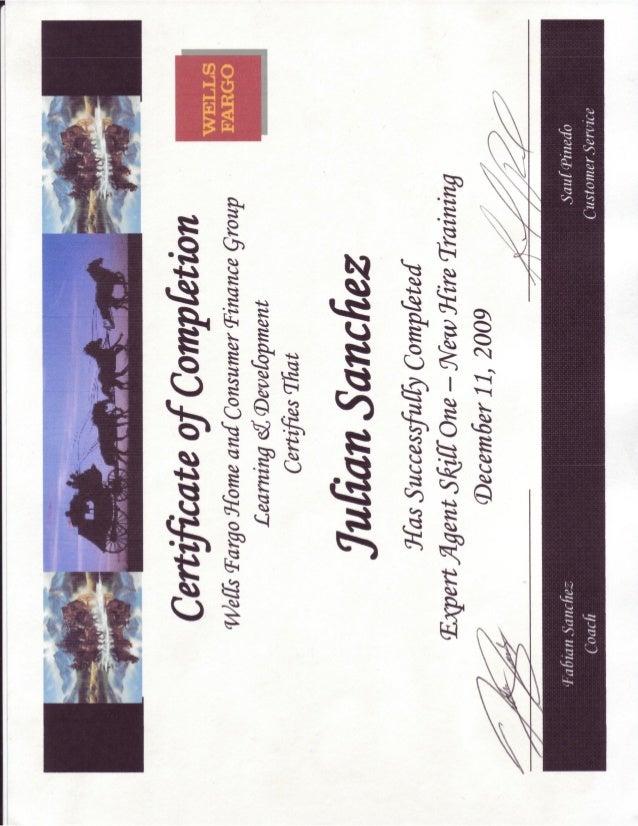 Award File