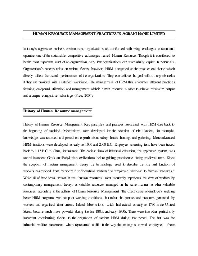 literature review on insurance working capital management  forrest gump essay gif